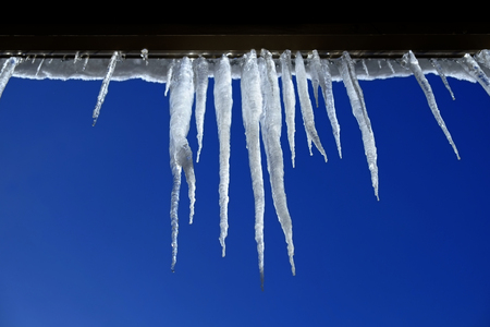 Icicle Drips Images & Stock Pictures. Royalty Free Icicle Drips ...