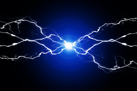 Green energy with electrical electricy plasma power crackling fusion