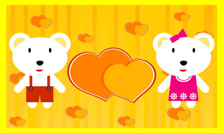 valentine s day teddy bear: Love Bear