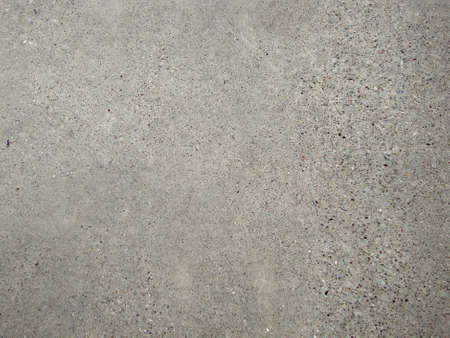 Concrete slab close-up good for patterns and backgrounds. Stock Photo - 20098698