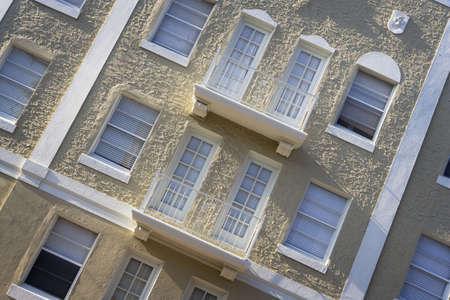 Art-Deco in Miami