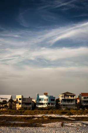 beach front: Beach Front Properties