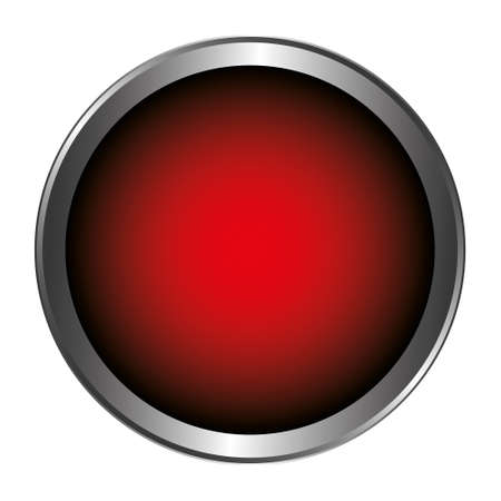 Red Button Çizim