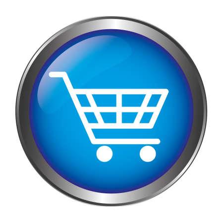 Botón de carrito de compras
