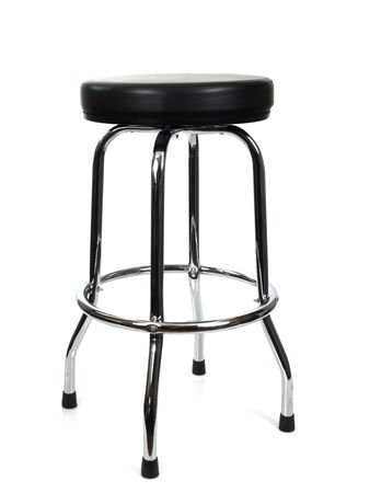 barstool: Bar stool