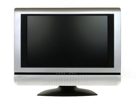 wideview: Television