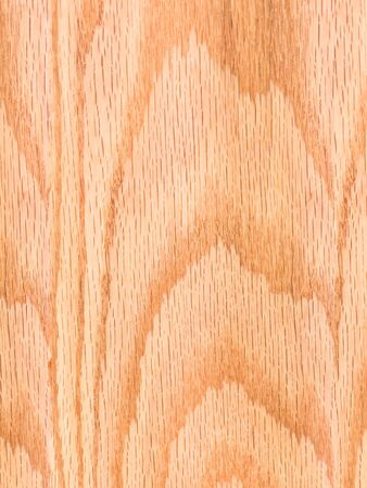 beige wood floor texture photo