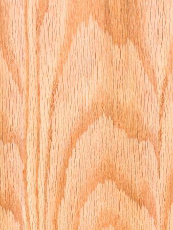 beige wood floor texture Stock Photo - 9618023
