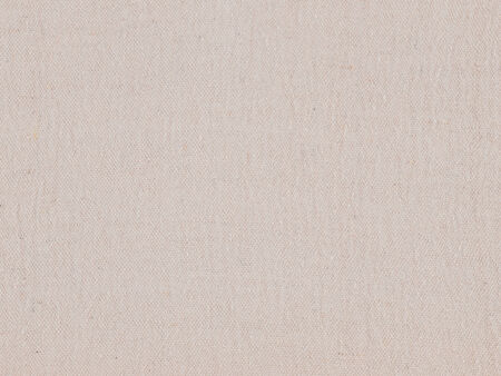 untreated: Natural untreated cotton background texture