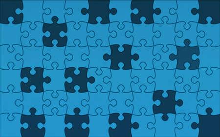 Jigsaw puzzle 10x6 photo