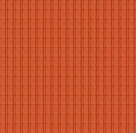 Glatter dachziegel textur  Fliesen Hintergrund Hell Lizenzfreie Vektorgrafiken Kaufen: 123RF