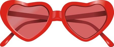 sehkraft: Sonnenbrille