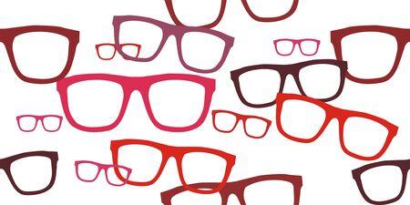 spec: sunglasses