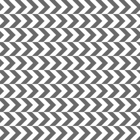 Chevron Background Фото со стока