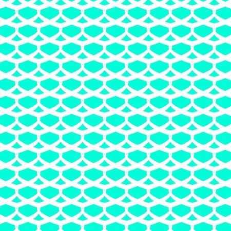 laced: Lace Pattern Background