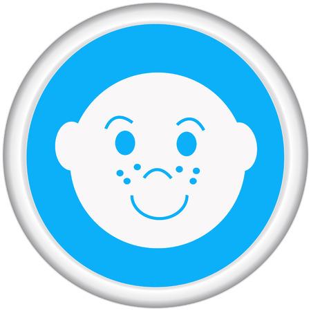 norm: Obligatorio sonrisa Vectores
