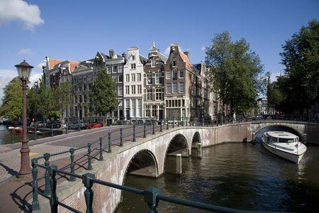 stoneworks: Amsterdam 4