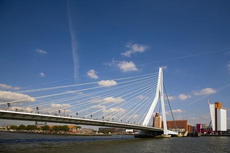 maas: Suspension bridge 20