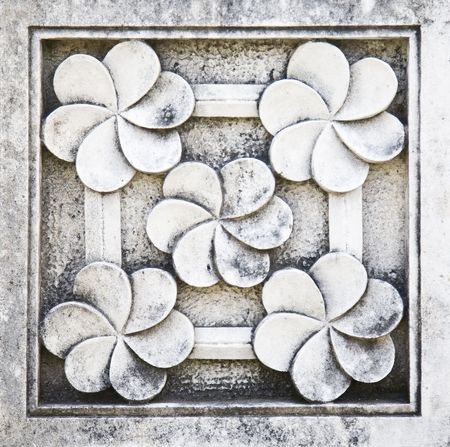 stone carvings: Bali stone carving