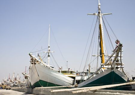 Sunda Kelapa