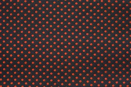 Necktie background photo
