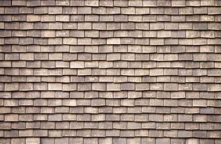 slate roof: Slate