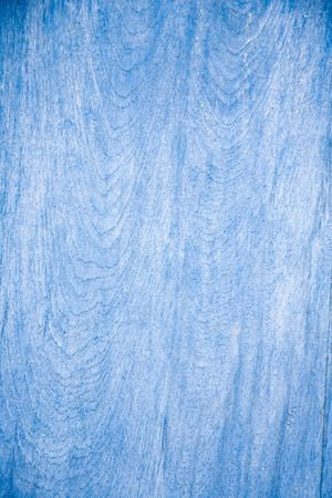 Wood background Stock Photo - 7760126