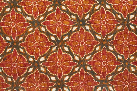 batik: Batik background
