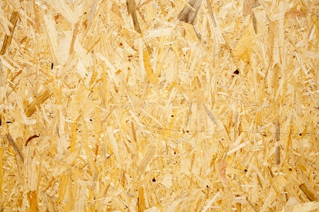 osb: Plywood