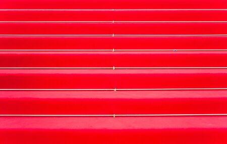 Red carpet photo
