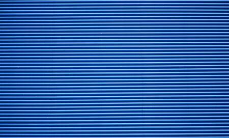aluminum: aluminum background
