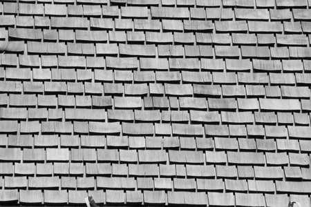 Pinewood Tiles Stock Photo - 14899757