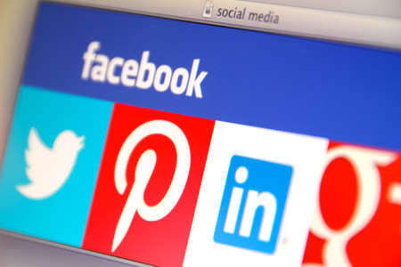 social media marketing: Increasing security breaches in the social media