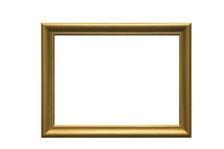 emphty:  empty picture frame