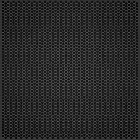 metall texture: Metall texture background.Vector illustration for your design. Illustration