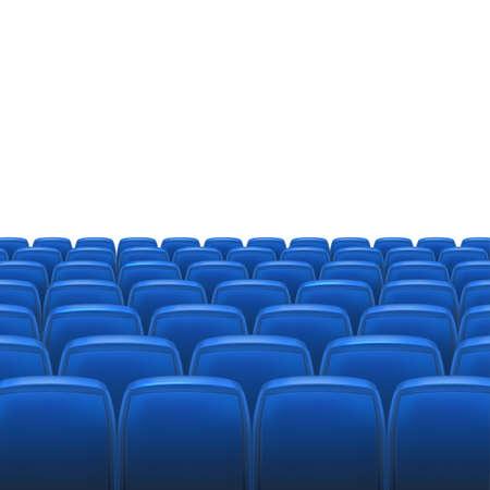 cinema screen: Template