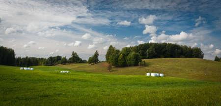 fields photo