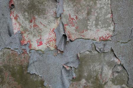 paint residues Stok Fotoğraf