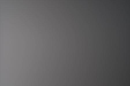 Background in black-gray gradient on metal Stok Fotoğraf