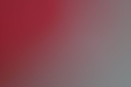 Red gray background with gradient from a metal plate Stok Fotoğraf