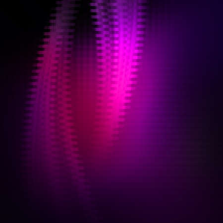 Colorful abstract background Stock Photo - 20995888