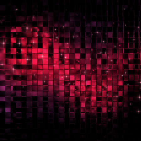 Abstract background Stock Photo - 20995896