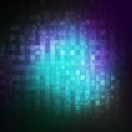 Abstract background Stock Photo - 20995905