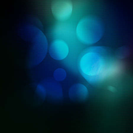 Colorful abstract background Stock Photo - 20995946