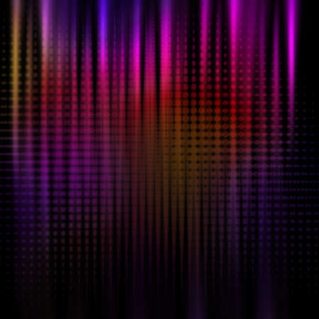 Colorful abstract background Stock Photo - 21087355
