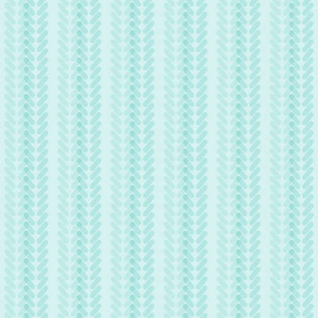 Vintage background in shabby chic style as abstract pattern