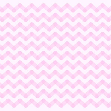 Vintage background in shabby chic style as chevron pattern