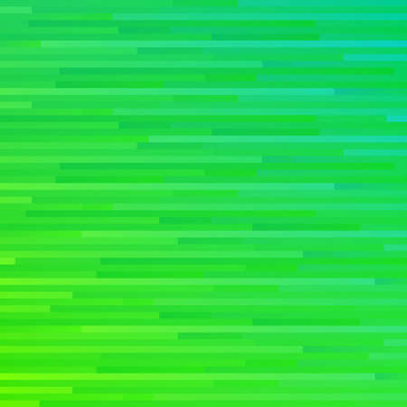 Abstract Background with Trendy 2019 Color Gradient of UFO Green for your decoration