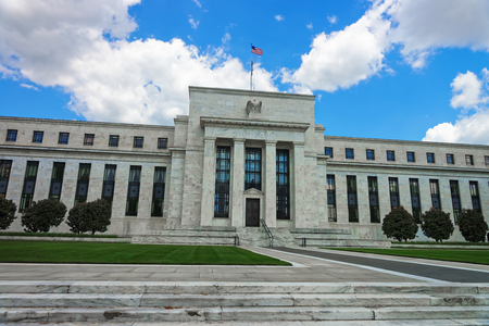 Eccles Building is located in Washington D.C., the United States. It is the headquarters of the Board of Governors of the Federal Reserve System. Previously, it was called the Federal Reserve Building.