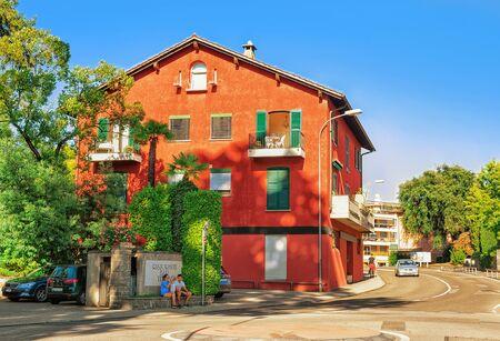 Emejing Azienda Di Soggiorno Canazei Photos - Amazing Design Ideas ...